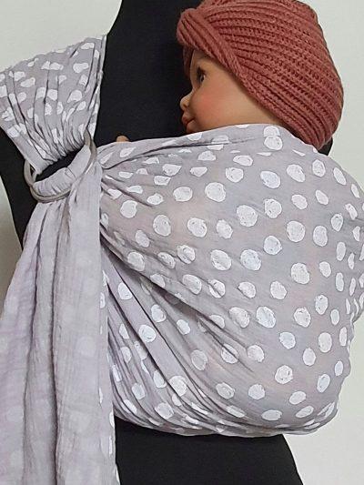 grey-white-spots
